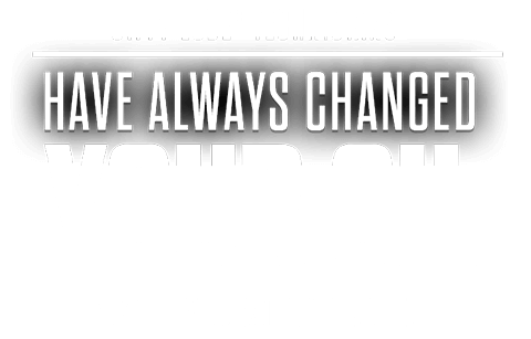 Jiffy Lube Technicians